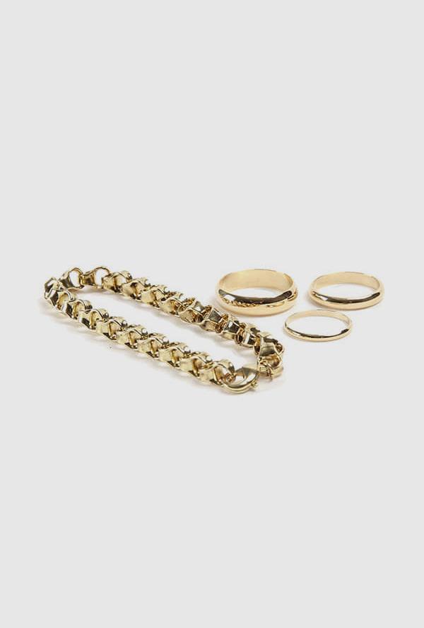 viva ring set