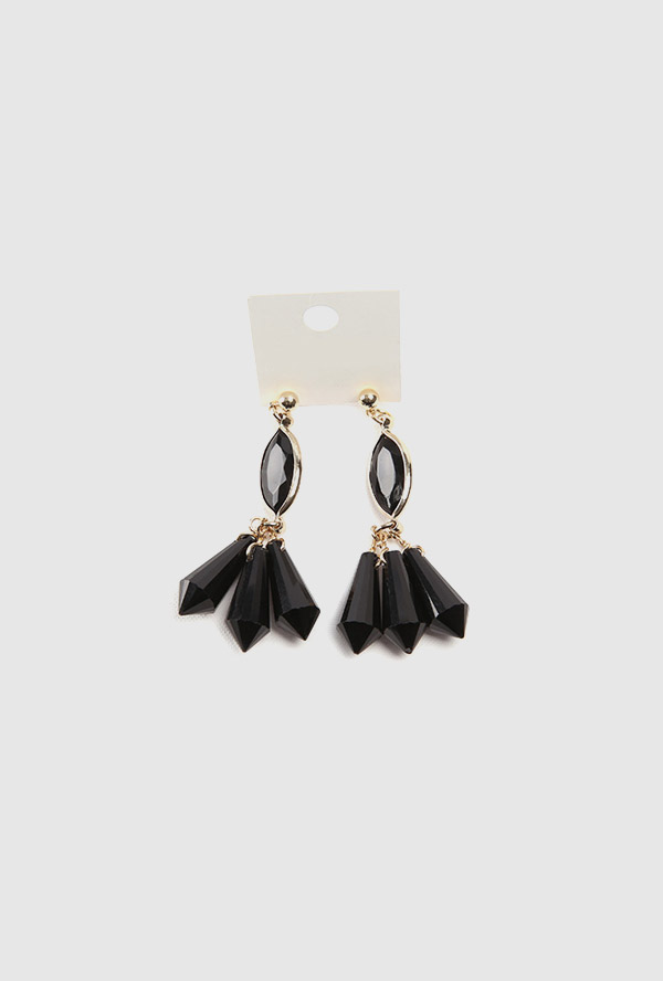 syuang earring